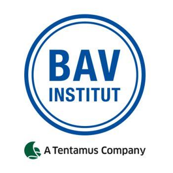 BAV_logo_GroupTag